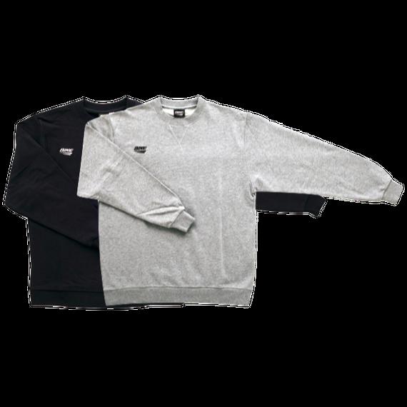 スウェットシャツ(BK5345)