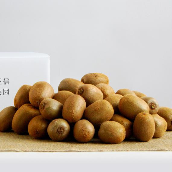 【450-107】キウイ(5kg)