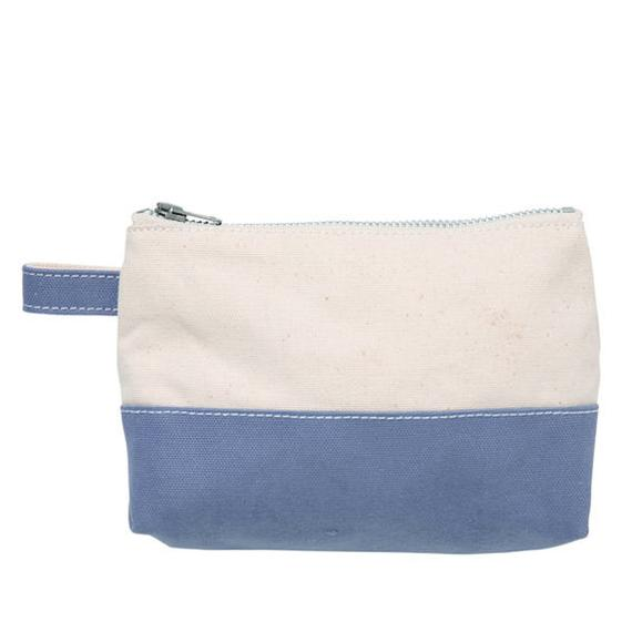 FT01070105 / POUCH-blueberry-