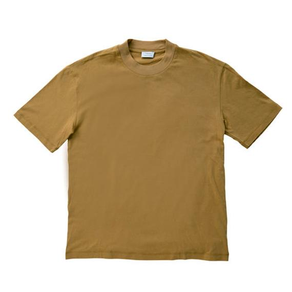 LINKT-shirt- rooibos -
