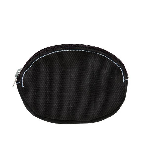 FT01080101 / COIN CASE-espresso coffee-