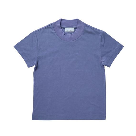 KIDS LINKT-shirt-blueberry-