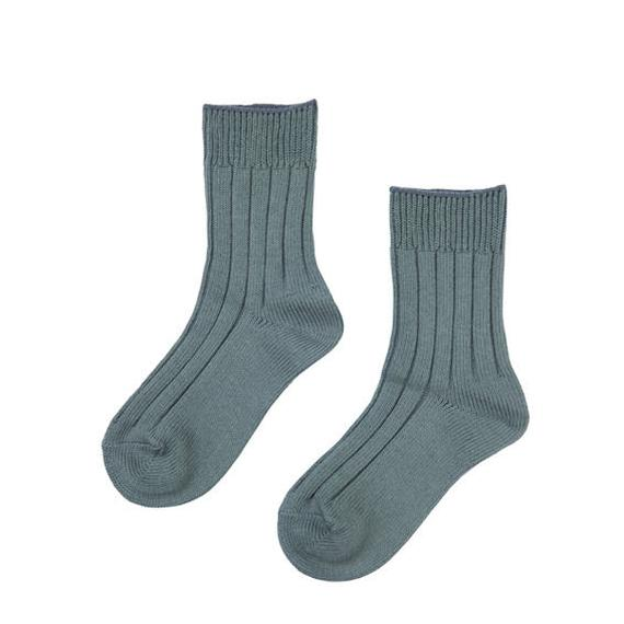 FT04100604_S / SOCKS- juniper -