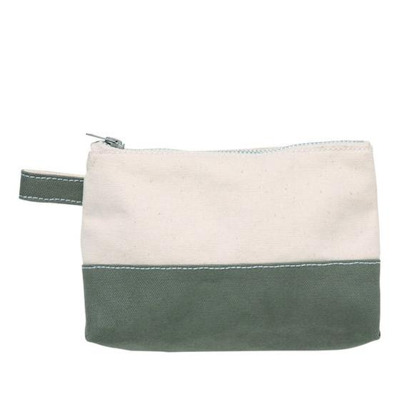 FT01070104 / POUCH- juniper -