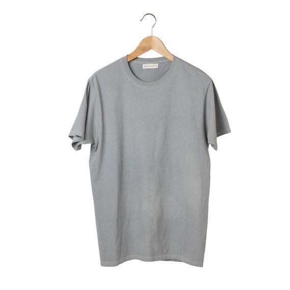 Tシャツ  MALE -  echinacea  -