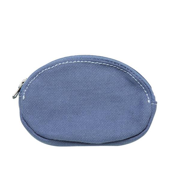 FT01080105 / COIN CASE-blueberry-