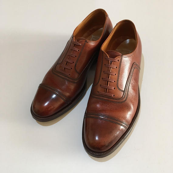 Florsheim Vintage Dress Shoes