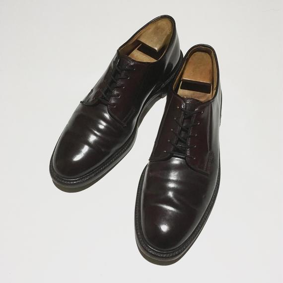 WORTHMORE International Shoe Company Cordovan