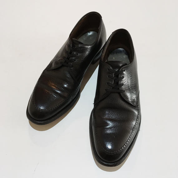 Wright Arch Preserver Vintage Shoes