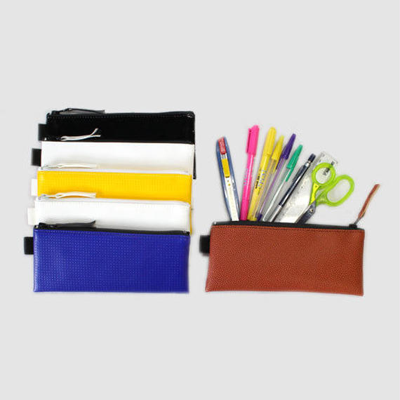 Ball's Material MULTI CASE(XS)