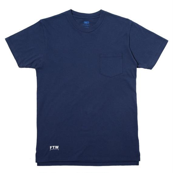 CLEANSE C/N T-shirt