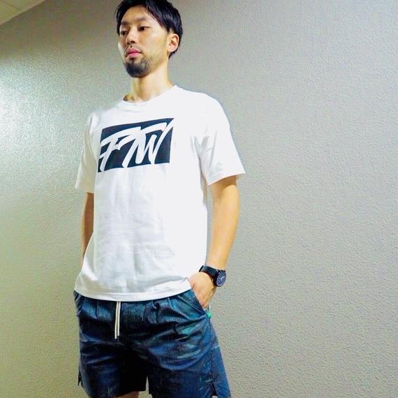 40/2Max-Weight T-shirt
