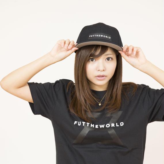 SIGMA T-shirt/F1093T17