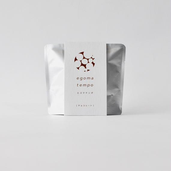 EGOMA TEMPO |  チョコレート