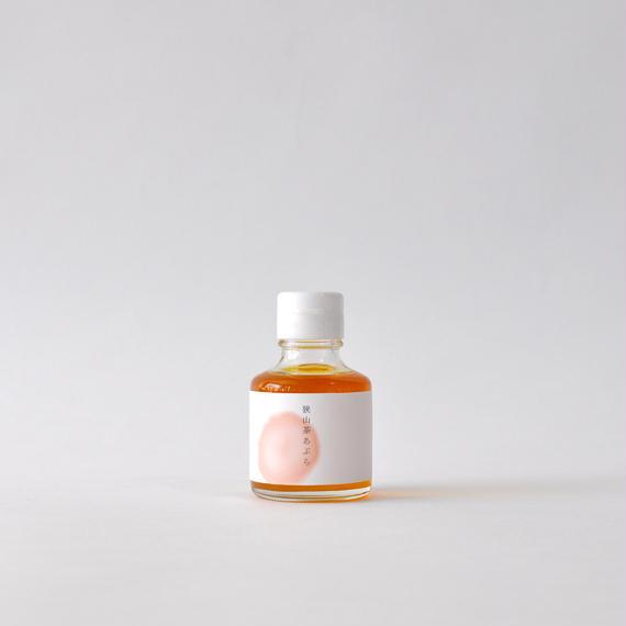 温冷あぶら |狭山茶油(入間産)