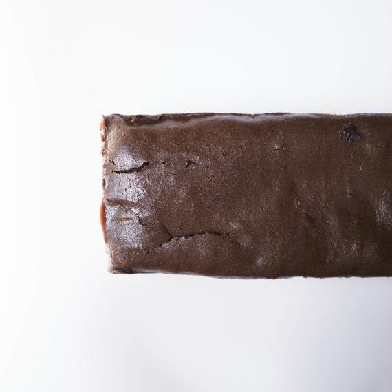 『fondant au chocolat』-フォンダンショコラ- ※6/20(水)19:00~受付開始