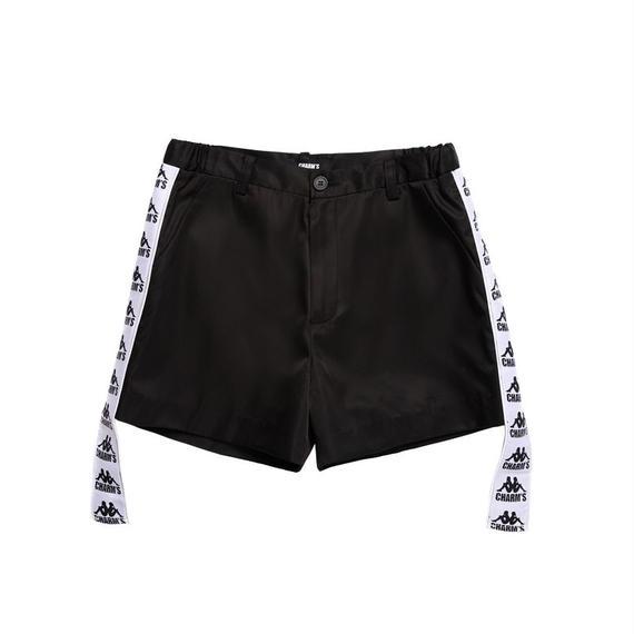【CHARM'S×KAPPA】SHORT PANTS