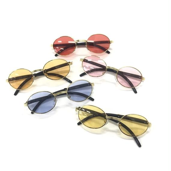 SUNGLASSES SG-4786