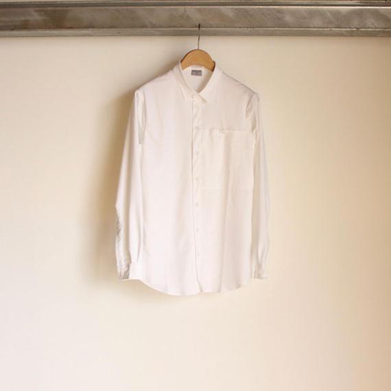 HOUDINI M's Longsleeve Shirt