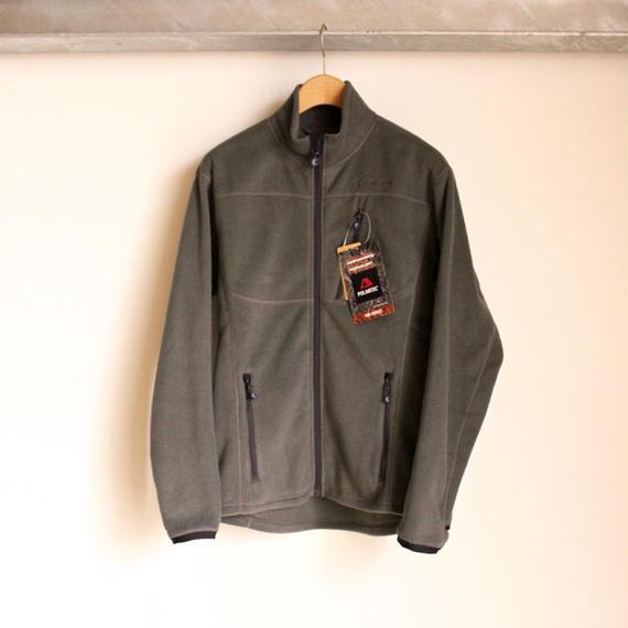 Teton Bros  Moosey Ⅱ Jacket