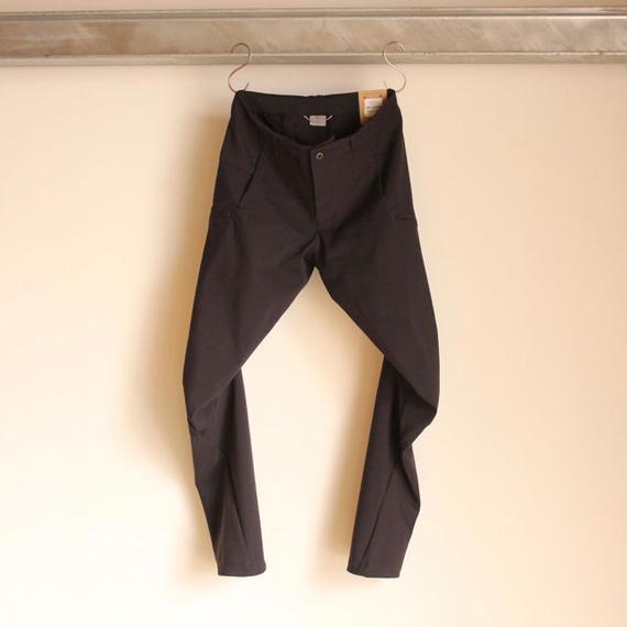 HOUDINI  M's Skiffer Pants
