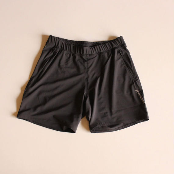 HOUDINI M's Light Shorts