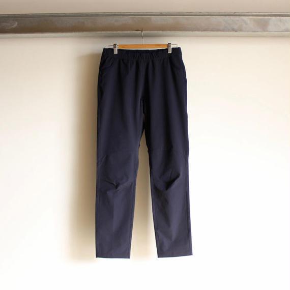 Teton Bros New Scrambling Pant 2.0 NAVY