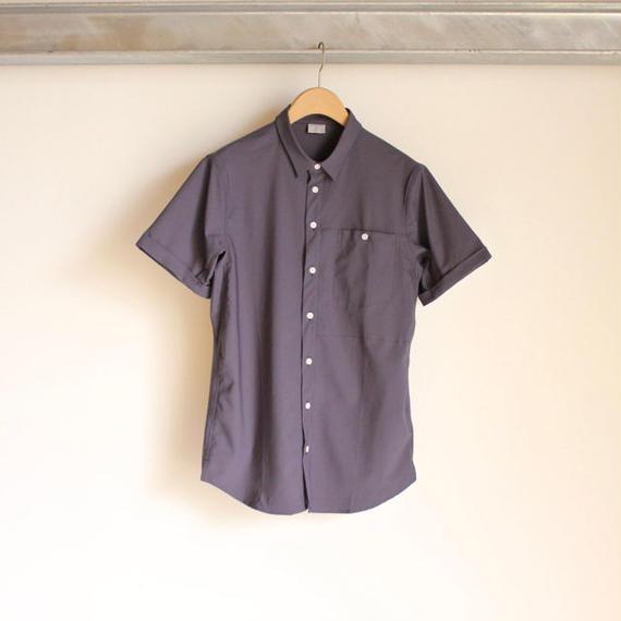 HOUDINI M's Shortsleeve Shirt
