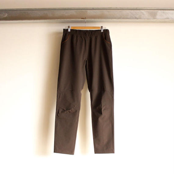 Teton Bros New Scrambling Pant 2.0  Demitasse