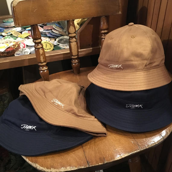 [JHAKX ] Lent Hat