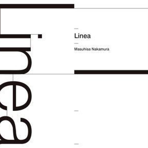 Linea/MASUHISA NAKAMURA