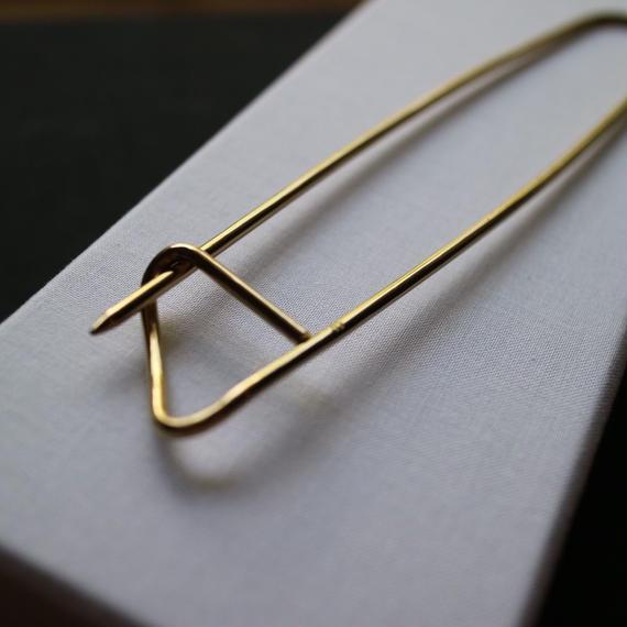 Kate Pin