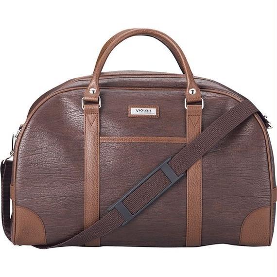 豊岡の鞄 ボストンバッグ 全2色 2091 K/2091 H 新品