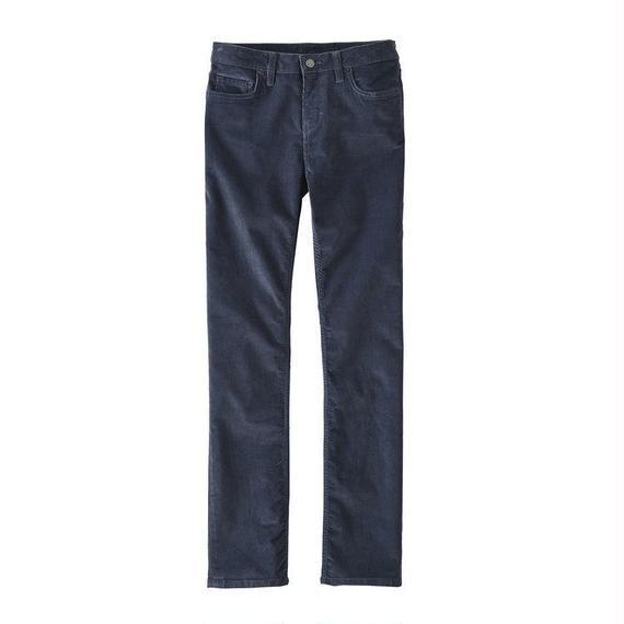 【55066】W's Corduroy Pants - Short(通常価格:12960円)
