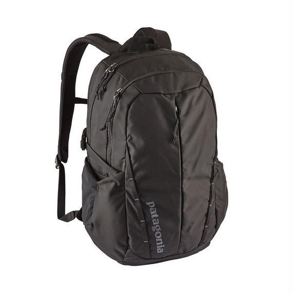 【47912】Refugio Pack 28L(通常価格:12420円)