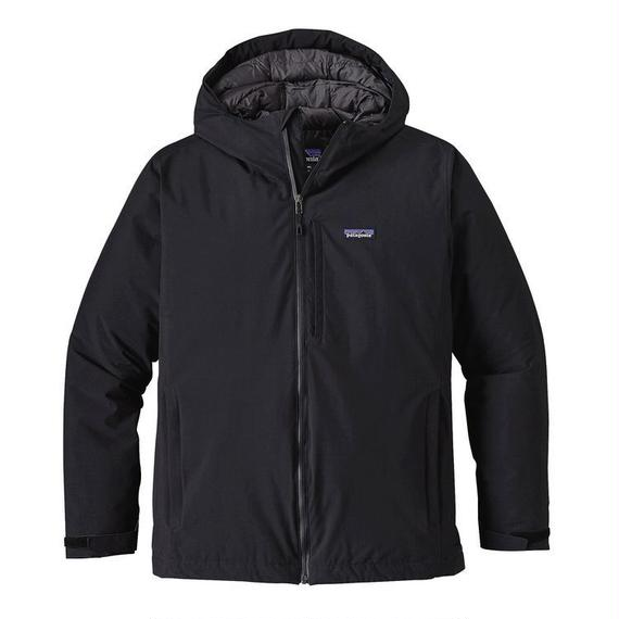 【84890】M's Windsweep Down Hoody(通常価格:49680円)
