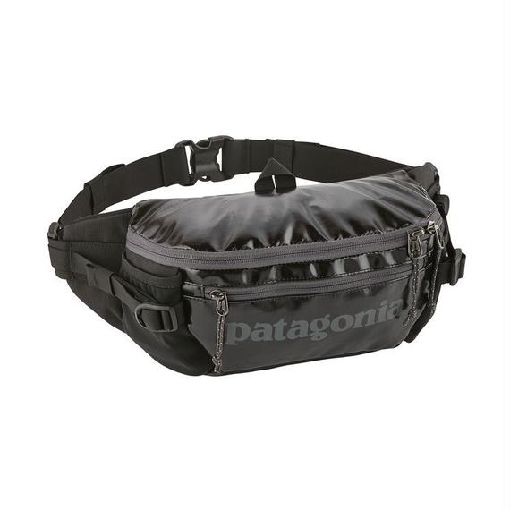 【49280】Black Hole Waist Pack(通常価格:8964円)