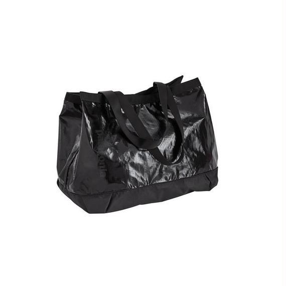 【49030】LW Black Hole Gear Tote(通常価格:7560円)