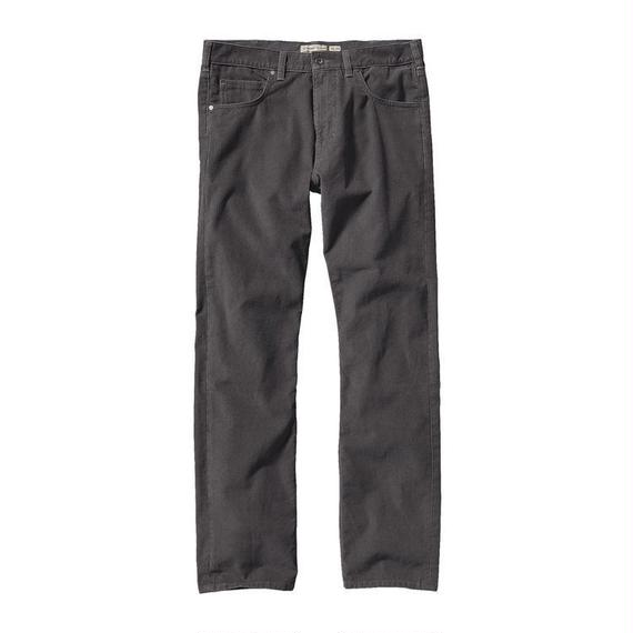 【55920】M's Straight Fit Cords - Short(通常価格:13500円)