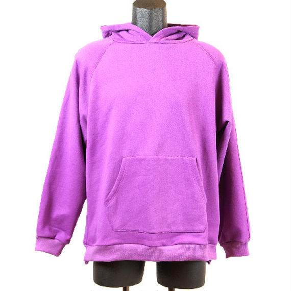 [S18A02]SMS BIG HOODIE