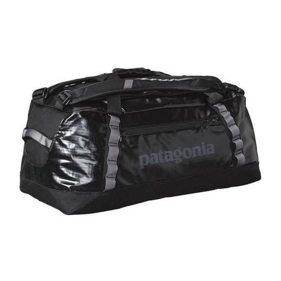 【49341】Black Hole Duffel 60L(通常価格:18360円)