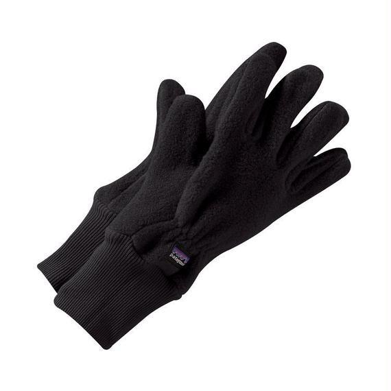【66102】K's Synch Gloves(通常価格:4320円)
