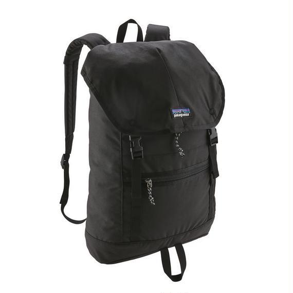 【47958】Arbor Classic Pack 25L(通常価格:14580円)