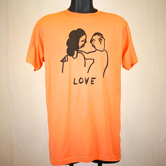 【O18A02】LOVE(通常価格:6372円)
