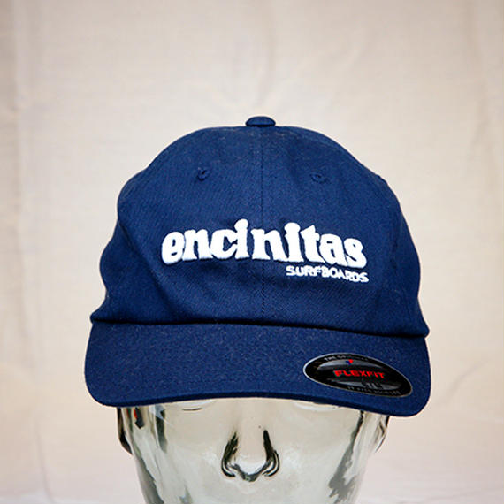 【E18A02】Encinitas Daddy Hat(通常価格:6372円)