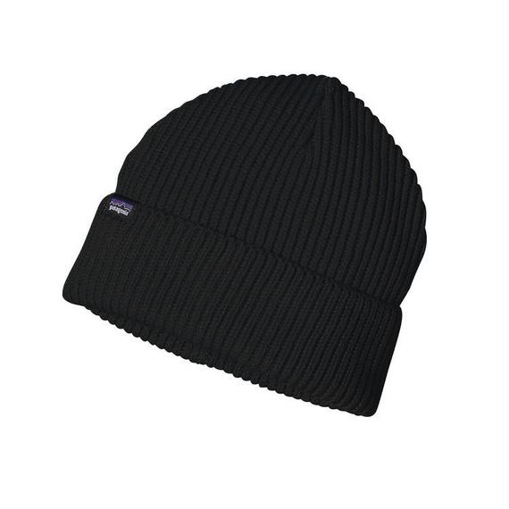 【29105】Fishermans Rolled Beanie(通常価格:4104円)