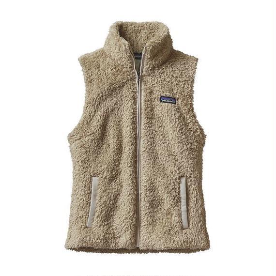 【25216】W's Los Gatos Vest(通常価格:15660円)