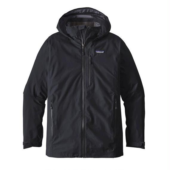【27065】M's Windsweep Jkt(通常価格:35640円)