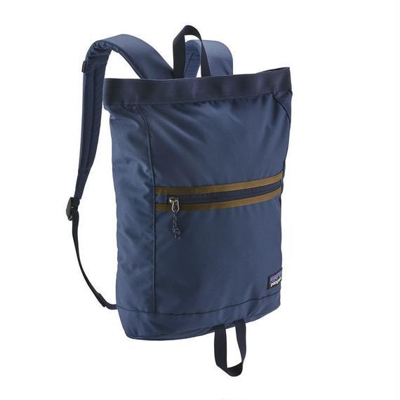 【48021】Arbor Market Pack 15L(通常価格:9936円)