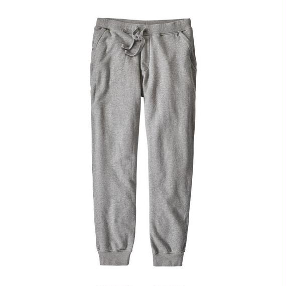 【56666】M's Mahnya Fleece Pants(通常価格:12420円)
